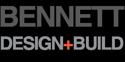 Bennett Design+Build