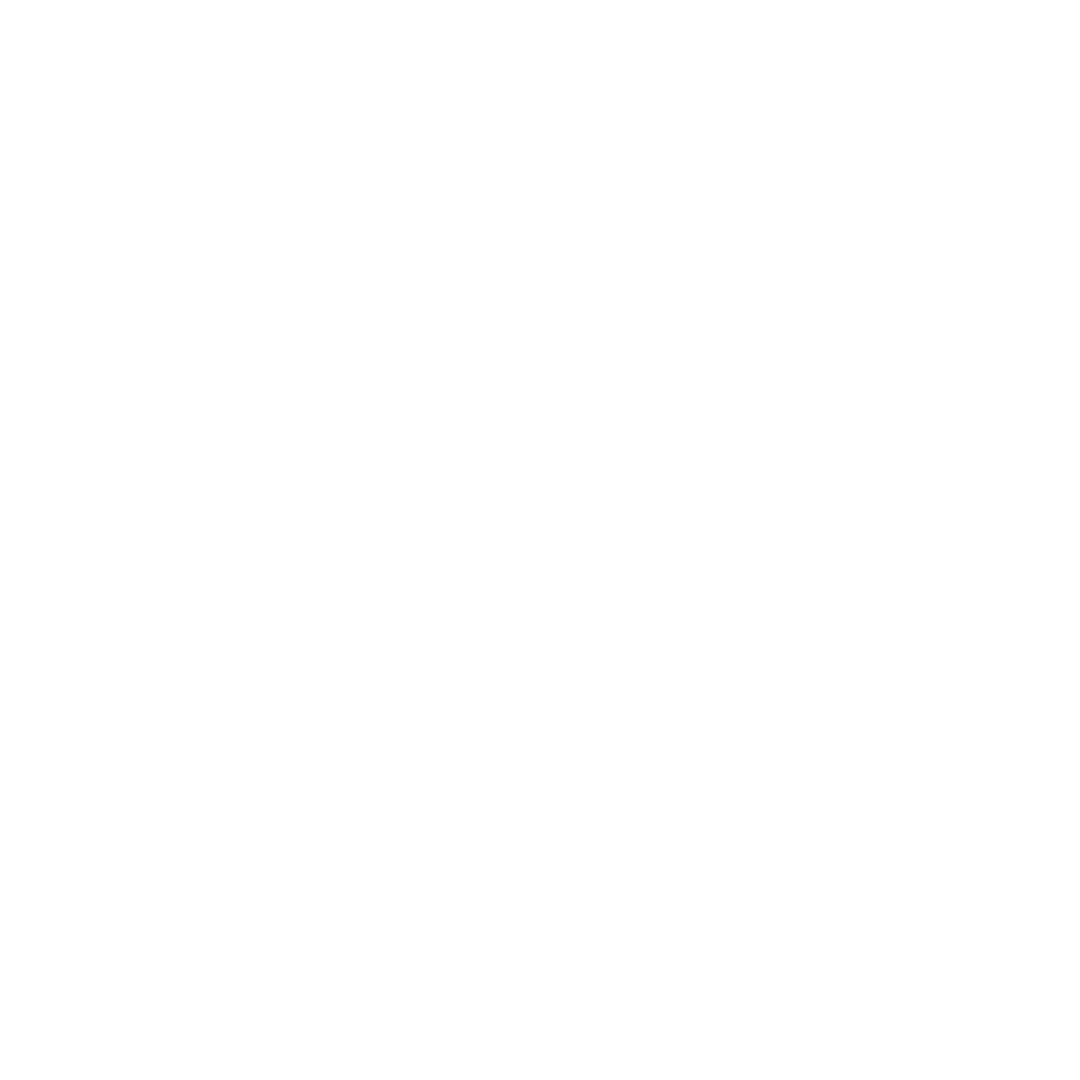 Bennett Diseño ()